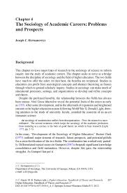 sociology essay topic sociology essay ideas current essay topics  sociology research problems interesting sociology research topic ideas you must buzzle