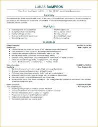 Retail Sales Associate Skills Resume Functional Resume Retail Sales Associate Resumes Sample Of Skills