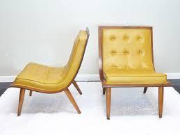Mid Century Wall Decor Modern Furniture Mid Century Danish Modern Furniture Medium