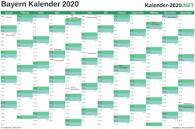 Check spelling or type a new query. Kalender 2020 Bayern
