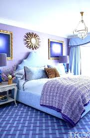 Purple And Yellow Bedroom Yellow And Purple Bedroom What Colour Goes With  Purple Walls Medium Size . Purple And Yellow Bedroom ...