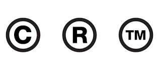 The Difference Between Trademark Tm Logo And R Logo