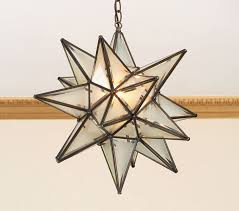 moravian star light fixture detail ideas example formal general high quality bright shine