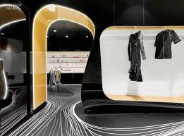 gucci store interior 2016. karim rashid, home decorators, architectural design, designer news, project in munich sex gucci store interior 2016