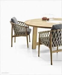 20 top small high top kitchen table design picnic table ideas concept of diy pedestal table