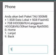 Layanan internet super cepat yang disediakan oleh provider internet terbesar di indonesia. Info Paket Data Internet Telkomsel 4g 14 Gb Murah Terbaru Februari 2021