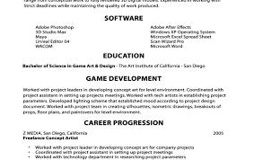 Resume Best Html Resume Templates Cms Stunning Resume Help
