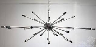 where to sputnik chandelier lights made today practical intended for attractive residence vintage sputnik chandelier plan