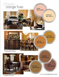 rustic paint colorsrustic paint colors  Paint Color Wheel  RoomPlanners Inc