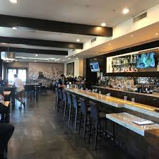 parkview kitchen and spirits cupertino ca