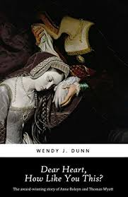 Dear Heart, How Like You This?: The Cost of Love. - Kindle edition by Dunn,  Wendy J.. Literature & Fiction Kindle eBooks @ Amazon.com.