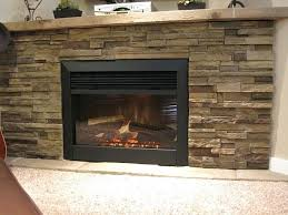 exotic dimplex electric fireplace insert electric fireplace insert dimplex electric fireplace insert manual