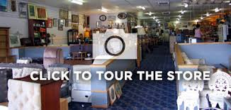 ... Store Modern Secondhand Furniture Simply Secondhand Buys And Sells  Quality Western Australian Used ...