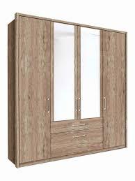 Schranksystem Schlafzimmer Wandgestaltung Schlafzimmer Mint Dino