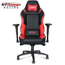ikea furniture office. Black Office Chair Furniture Ikea Chairs Walmart .