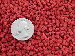 Erfahre das rating, folge den besten partien oder fordere das mitglied zu einer partie heraus. 5 Lbs Red Color Pure Concentrate Plastic Pellets Leglo 100 2 Delrin 500 Ebay