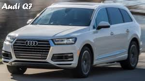 2018 audi jeep. plain audi 2018 audi q7 with audi jeep