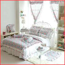 cute bedding for teen girls large size of bedding teenage bedspreads cute autumn bedding cute bedding cute bedding for teen girls
