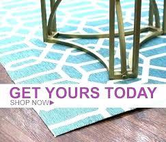 washable area rugs rug machine cotton