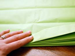 How To Make Tissue Paper Balls Decorations How to Make Tissue PomPoms HGTV 72