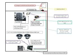 f150 wiring diagram as well as 2005 f150 trailer wiring diagram 2004 f150 wiring diagram pdf f150 wiring diagram together with full size of wiring speaker wiring diagram ford speaker wiring 2005