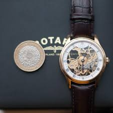 "men s rotary vintage skeleton mechanical watch gs02520 03 men s rotary vintage skeleton mechanical watch gs02520 03 watch shop comâ""¢"