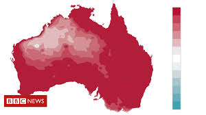 Why Australia is expecting a long and dangerous <b>summer</b> - BBC News