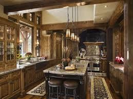 Barn Wood Kitchen Cabinets Old Barn Wood Kitchen Cabinets Best Home Furniture Decoration