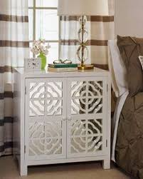wood and mirrored furniture. Plain And Chris Madden Versailles Storage Chest 275 Open Ratings Snapshot 47 Out  Of 5 53 Reviews Write A Review Accessorize Any Room With This Versau2026  Pinteresu2026 In Wood And Mirrored Furniture N