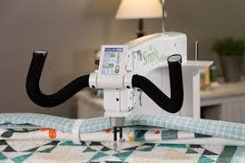 Handi Quilter - HQ Simply Sixteen Longarm Quilting Machine & ... HQ Simply Sixteen 16 Inch Longarm Quilting Machine ... Adamdwight.com