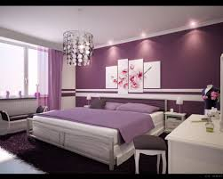 Paint Colors For Bedroom Walls Home Design Bedrooms Beautiful Pendant Lamp And Floral Painting