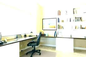 dual desk home office. Dual Desk Home Office Furniture For Sale
