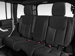 jeep wrangler 2015 interior. 2015 jeep wrangler interior photos i