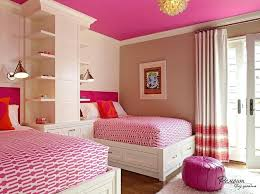 Girl Modern Bedroom Ideas 2