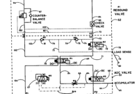 wiring diagram for a three way light switch wirdig mahindra tractor electrical wiring diagrams