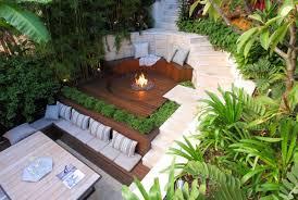 Landscape Garden Design New Design