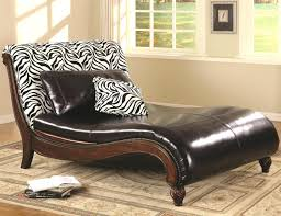 comfy chaise lounge super comfy chaise lounge comfy casual chaise lounge  ultra comfy chaise lounge . comfy chaise lounge ...