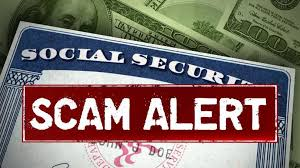 Of News Elkvalleytimes Security Security Residents Scams com Homeland Social Warned Local