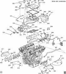 hyundai santro wiring diagram images santro car engine diagram obd connector location hyundai get image about wiring diagram