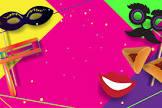 שחקו וגלו: כמה אתם יודעים על חג פורים?