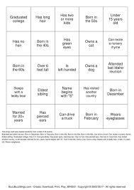 buzzword bingo generator the 25 best human bingo ideas on pinterest ice breaker games