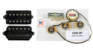 dimarzio john petrucci guitar pickup set liquifire crunch lab image is loading dimarzio john petrucci guitar pickup set liquifire crunch