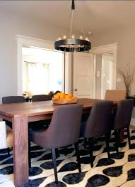 time fancy dining room. Delighful Time Wonderful Time Fancy Dining Room Suited For Your Home Ing  For Time Fancy Dining Room G