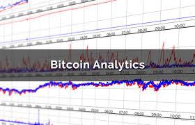 Bitcoin Analytics Real Time Btc Charts Trades Arbitrage