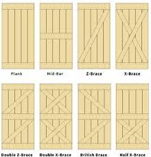 best 25 barn style doors ideas on bathroom barn door barn door styles