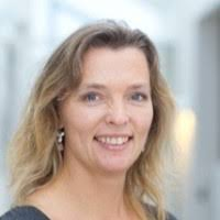 "9 ""Kristina Hilton"" profiles   LinkedIn"
