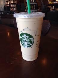 starbucks iced coffee cup.  Coffee Photo Of Starbucks  Corona CA United States Vanilla Iced Coffee Grande For Iced Coffee Cup