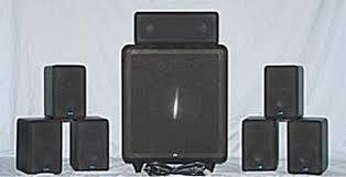 harman kardon 7 1 home theater system. emp tek cinema 7 compact home theater speaker system review! harman kardon 1