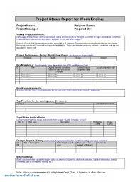 Stock Market Analysis Sample Stunning Stock Market Analysis Report Sample Future Templates
