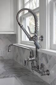Professional Kitchen Faucet 25 Best Ideas About Kitchen Sink Faucets On Pinterest Sink
